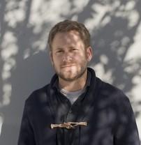 P Scott Cunningham in #litchat